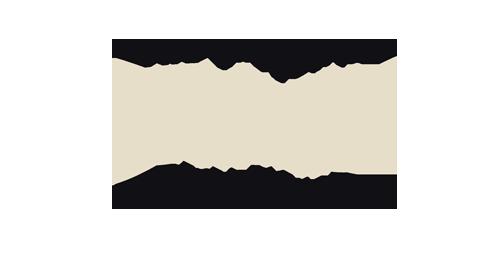 Schuette Building
